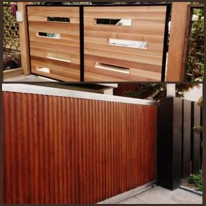 woodgate1